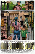 Uncanny X-Men Vol 1 413 001