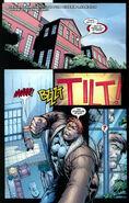 Uncanny X-Men Vol 1 426 001