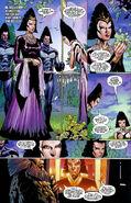Uncanny X-Men Vol 1 481 001