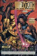 X-Men Vol 2 103 001
