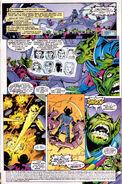 X-Men Vol 2 90 001