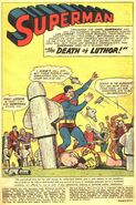 Action Comics Vol 1 318 001