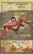 Adventure Comics 80 Pg Giant Vol 1 1 022
