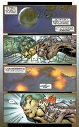 Alpha Flight Vol 3 3 001