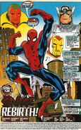 Amazing Spider-Man Vol 1 430 001