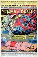 Avengers Vol 1 135 001