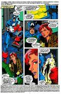 Avengers Vol 1 362 001