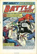 Avengers Vol 1 53 001