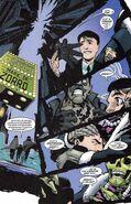 Batman Vol 1 591 001