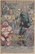 Daredevil Vol 1 240 001