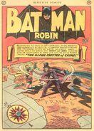 Detective Comics Vol 1 160 001