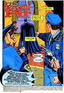 Detective Comics Vol 1 653 001
