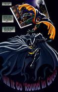 Detective Comics Vol 1 691 001