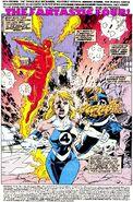 Fantastic Four Vol 1 391 001