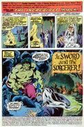 Incredible Hulk Vol 1 201 001