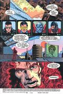 Superman Vol 2 80 001