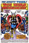 Thor Vol 1 167 001