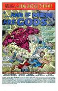 Thor Vol 1 421 001