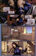 Uncanny X-Men Vol 1 474 001