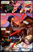 Uncanny X-Men Vol 1 499 001