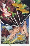 X-Men Vol 2 45 001