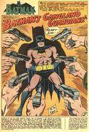 Batman Vol 1 201 001
