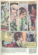 Batman Vol 1 225 001
