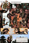 Captain America Dead Men Running Vol 1 1 001