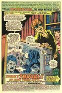Daredevil Vol 1 134 001