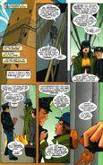 Daredevil Vol 1 372 001