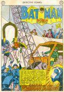 Detective Comics Vol 1 181 001