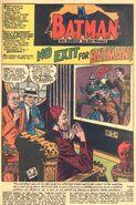 Detective Comics Vol 1 354 001