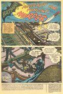 Detective Comics Vol 1 420 001