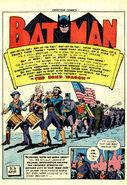 Detective Comics Vol 1 78 001