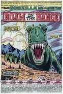 Godzilla Vol 1 15 001