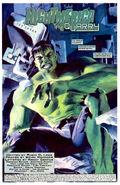 Hulk Nightmerica Vol 1 1 001