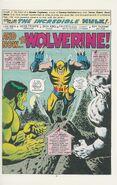 Incredible Hulk Vol 1 181 001