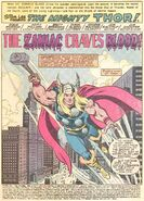 Thor Vol 1 319 001