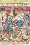 Thor Vol 1 322 001