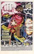 Uncanny X-Men Vol 1 287 001