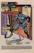 Uncanny X-Men Vol 1 291 001