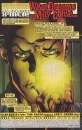 Uncanny X-Men Vol 1 379 001