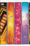 Uncanny X-Men Vol 1 407 001