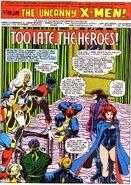 X-Men Vol 1 134 001