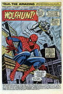 Amazing Spider-Man Vol 1 125 001