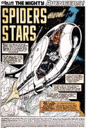 Avengers Vol 1 316 001
