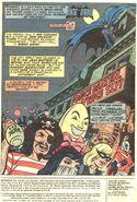 Batman Vol 1 314 001
