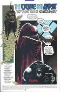 Batman Vol 1 535 001