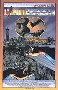 Batman Vol 1 566 001