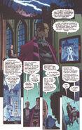Batman Vol 1 606 001